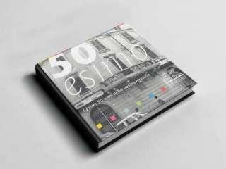 Generali_libro 50esimo