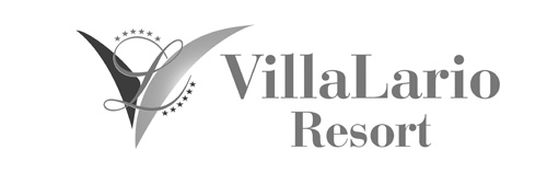 Villa Lario Resort