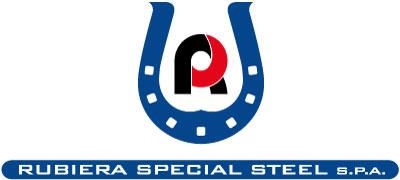 Animazione digitale per Rubiera Special Steel