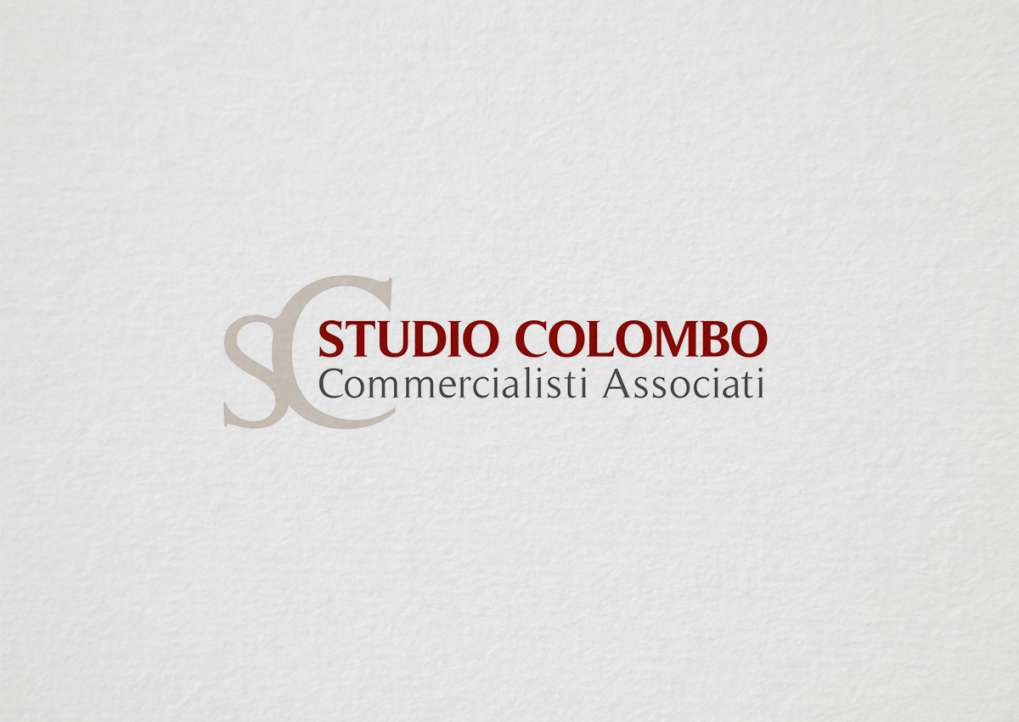 Studio Colombo Commercialisti Associati
