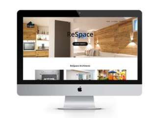 Respace architects
