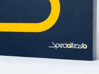 Specialtrasfo