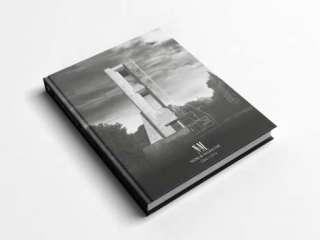 Nessi & Majocchi libro progetti